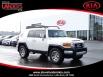 2014 Toyota FJ Cruiser RWD Automatic for Sale in Little Rock, AR