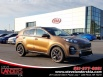 2020 Kia Sportage S FWD for Sale in Little Rock, AR
