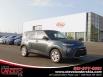 2020 Kia Soul LX IVT for Sale in Little Rock, AR