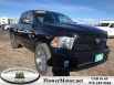 """2019 Ram 1500 Classic Express Quad Cab 6'4"""" Box 4WD for Sale in Montrose, CO"""