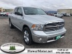 """2019 Ram 1500 Classic Big Horn Crew Cab 5'7"""" Box 4WD for Sale in Montrose, CO"""