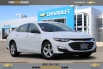2020 Chevrolet Malibu LS with 1LS for Sale in Folsom, CA