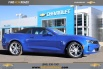 2020 Chevrolet Camaro LT with 1LT Convertible for Sale in Folsom, CA