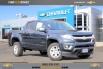 2020 Chevrolet Colorado LT Crew Cab Short Box 2WD Automatic for Sale in Folsom, CA