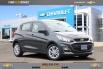 2020 Chevrolet Spark LT CVT for Sale in Folsom, CA