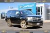 2020 Chevrolet Tahoe LS RWD for Sale in Folsom, CA