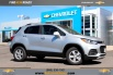 2020 Chevrolet Trax LT AWD for Sale in Folsom, CA