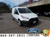 2019 Ford Transit Connect Van XL with Rear Symmetrical Doors SWB for Sale in Ventura, CA