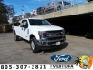 2019 Ford Super Duty F-250 XLT 4WD SuperCab 8' Box for Sale in Ventura, CA