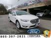 2019 Ford Taurus SEL FWD for Sale in Ventura, CA