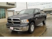 """2019 Ram 1500 Classic Tradesman Quad Cab 6'4"""" Box 2WD for Sale in Forest, MS"""