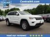 2019 Jeep Grand Cherokee Laredo 4WD for Sale in Raynham, MA