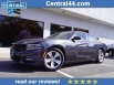 2016 Dodge Charger SXT RWD for Sale in Raynham, MA