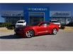 2019 Chevrolet Camaro LT with 1LT Coupe for Sale in Henrietta, TX