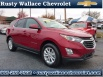 2019 Chevrolet Equinox LT with 1LT FWD for Sale in Clinton, TN