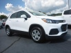 2019 Chevrolet Trax LS FWD for Sale in Clinton, TN