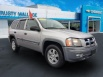 2007 Isuzu Ascender 2WD 4dr S for Sale in Clinton, TN