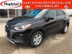 2019 Chevrolet Trax LT AWD for Sale in Columbus, WI