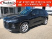2019 Chevrolet Blazer 3.6L Leather AWD for Sale in Columbus, WI