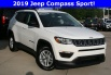 2019 Jeep Compass Sport FWD for Sale in Georgetown, KY
