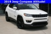 2019 Jeep Compass Altitude FWD for Sale in Georgetown, KY