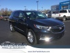 2020 Buick Enclave Essence AWD for Sale in Bardstown, KY