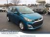 2020 Chevrolet Spark LT CVT for Sale in Bardstown, KY