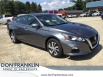 2020 Nissan Altima 2.5 S AWD for Sale in Columbia, KY