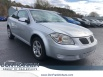 2009 Pontiac G5 2dr Coupe for Sale in Columbia, KY