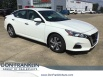 2020 Nissan Altima 2.5 S FWD for Sale in Columbia, KY