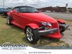 1999 Plymouth Prowler 2dr Roadster for Sale in Columbia, KY