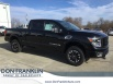 2019 Nissan Titan XD PRO-4X Crew Cab Diesel 4WD for Sale in Columbia, KY