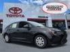 2020 Toyota Corolla L CVT for Sale in Statesboro, GA