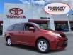 2020 Toyota Sienna LE FWD 8-Passenger for Sale in Statesboro, GA