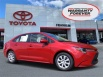 2020 Toyota Corolla LE CVT for Sale in Statesboro, GA