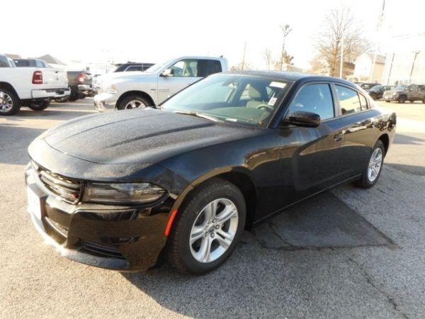 2020 Dodge Charger in Laurel, MD