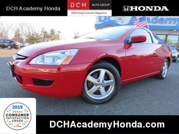 2004 Honda Accord in Old Bridge, NJ