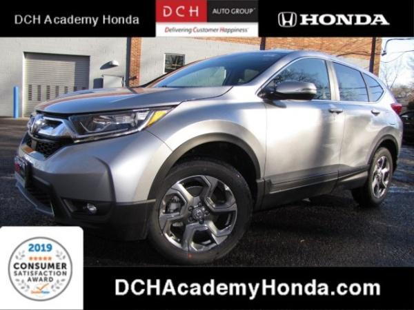 2019 Honda CR-V in Old Bridge, NJ