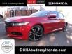 2020 Honda Accord Sport 1.5T CVT for Sale in Old Bridge, NJ