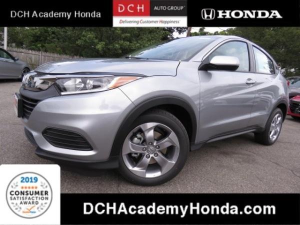 2020 Honda HR-V in Old Bridge, NJ