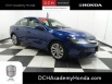 2016 Acura ILX Sedan for Sale in Old Bridge, NJ