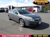 2007 Saturn Aura 4dr Sedan XE for Sale in Freehold, NJ
