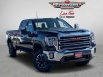2020 GMC Sierra 2500HD SLT Crew Cab Long Bed 4WD for Sale in Riverton, WY