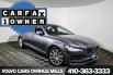 2018 Volvo S90 T8 eAWD Plug-In Hybrid Inscription for Sale in Owings Mills, MD