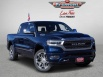 """2020 Ram 1500 Limited Crew Cab 5'7"""" Box 4WD for Sale in Rock Springs, WY"""