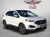 2020 Ford Edge Titanium AWD for Sale in Sheridan, WY