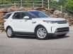 2018 Land Rover Discovery HSE Td6 Diesel for Sale in Greensboro, NC