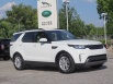 2018 Land Rover Discovery SE V6 Supercharged for Sale in Greensboro, NC