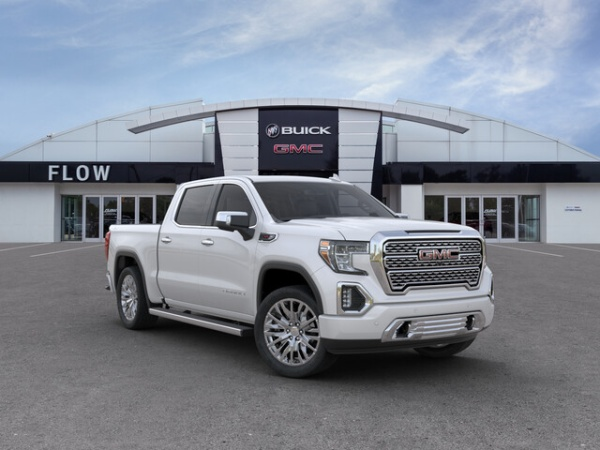 2019 GMC Sierra 1500 in Greensboro, NC