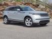 2019 Land Rover Range Rover Velar P250 S for Sale in Greensboro, NC
